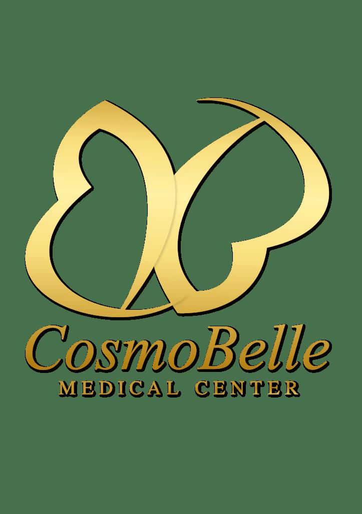 Cosmobelle Medical Center